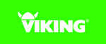 Viking Outlet